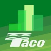 Taco Advanced Hydronics