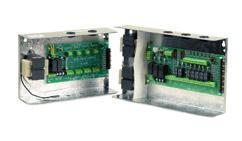 taco comfort solutions zone valve control zone valve control