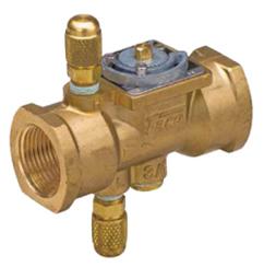 taco comfort solutions accuflo balancing valves